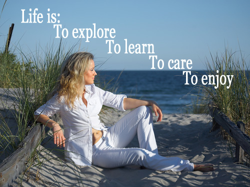 Why Life Extension?