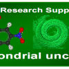 Mitochondrial Uncoupling Research Fundraiser Banner 2010