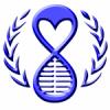 Small Longecity Logo