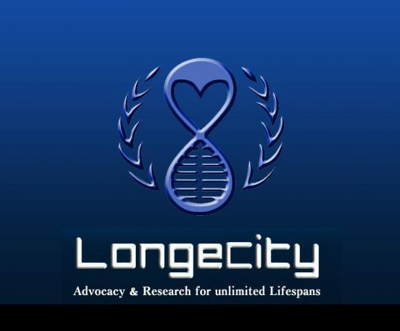 Longecity - Advocacy & Research For Unlimited Lifespans
