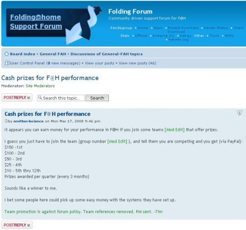 FoldingForum_Prize.jpg