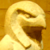 Avatar of Horus&#39;s Photo