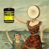 I need help with brain numbness - last post by Nootropic Milk Hotel
