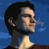 Titanovo, SpectraCell, LifeLength, TeloAge, etc. Comparison. - last post by relativityboy