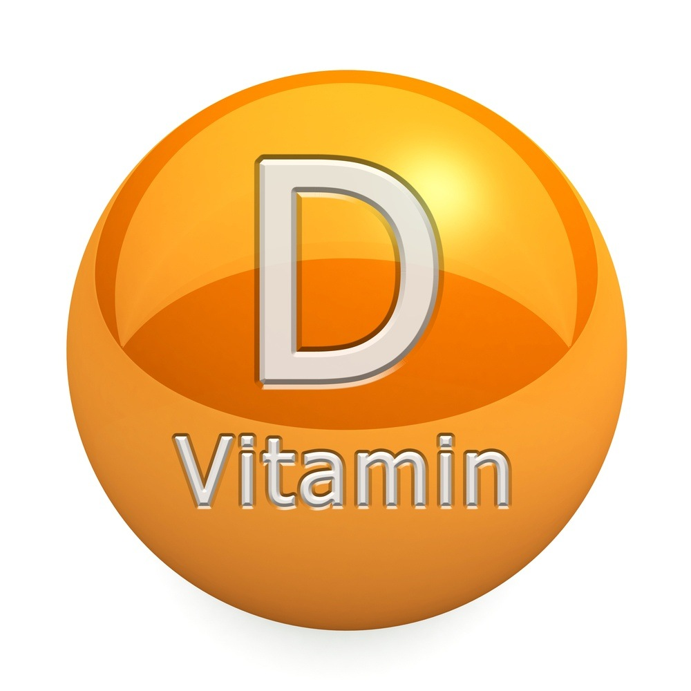 Vitamin D Supplementation vs. Catching Some Rays