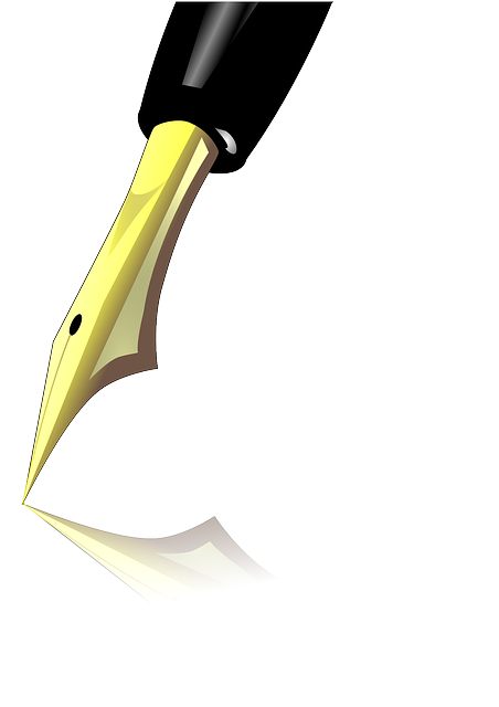 My Best Blog Posts