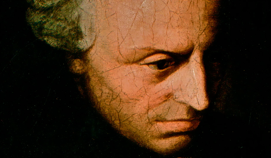 Immanuel Kant's Moral Philosophy Necessitates Personal Immortality