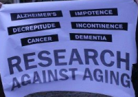 Advocay-ResearchAgainstAging.png