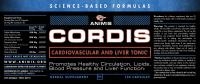 Cordis Label.jpg