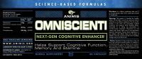 Omniscienti Label Two.jpg