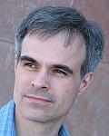 Kevin Perrott