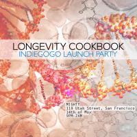 LongevityCookbookPoster_2.jpg