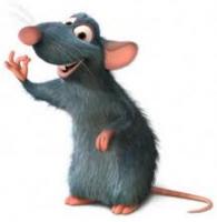 rat-welcome.png