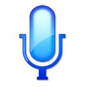 MicrophoneHot.png