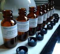 c60-empty-bottles.JPG