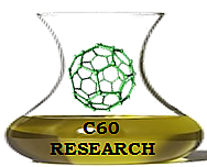 c60re02.png